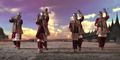 Wali Ajak Ibadah di Video Klip Religi Ngantri ke Sorga