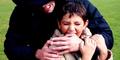 Waspada Penculikan Anak, Korban Dijadikan Bakso