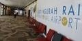 WiFi Bandara Ngurah Rai Tercepat Ke-6 di Dunia