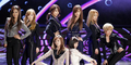 2 Member Girlband Korea Selatan Ternyata Transgender?