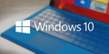 4 Hal Penting Sebelum Install Windows 10