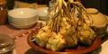 4 Makanan Lebaran Terpopuler di Sosmed