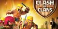 4 Tips Paling Dasar Bermain Clash of Clans