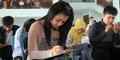 409 CPNS Bandung Tertipu SK Palsu, Pelaku Sudah Dibekuk