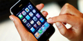 5 Aksesoris Smartphone yang Harus Dibawa Ketika Mudik