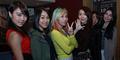 6 Personel Cherrybelle Keluar Karena Teenebelle