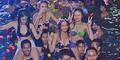 8 Sekolah Cabut Laporan, Kasus Pesta Bikini SMA Berakhir Damai