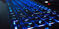 8 Shortcuts Keyboard Bermanfaat yang Jarang Diketahui