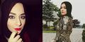 Abrar Shahin, Gadis Berhijab Jadi Tren Baru di Sekolah Amerika