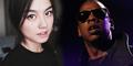 Agnez Mo Duet Bareng Jay-Z di Album Terbaru?