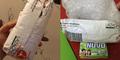 Akhir Kasus Beli iPhone Dapat Sabun Mandi di Lazada