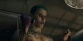 Aksi Keren Para Penjahat Super di Trailer Suicide Squad