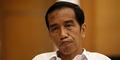 Ancam Tebas Jokowi, Facebooker Dudi Hermawan Dipolisikan