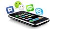 Aplikasi Chatting Terbanyak Digunakan di Indonesia