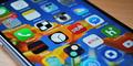 Aplikasi Gratisan Bikin Smartphone Lemot