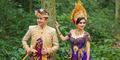 Artis FTV Kadek Devi Siap Menikah dengan Polisi Ganteng