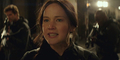 Trailer The Hunger Games: Mockingjay Part 2 - Banyak Rintangan Seru