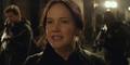 Trailer The Hunger Games: Mockingjay Part 2 - Banyak Rintangan Seru