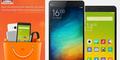 Beli Xiaomi di Mi.com Bisa Bayar Tunai di Indomaret