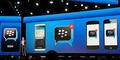 BlackBerry Gelar Kontes Desain BBM Sticker