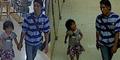 Bocah Korban Penculikan PGC Ditemukan, Diantar Sopir Taksi