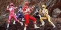 Bocoran Cerita Film Power Rangers