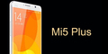 Bocoran Gambar & Spesifikasi Xiaomi Mi5 Plus