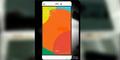 Bocoran Spesifikasi Xiaomi Mi 5