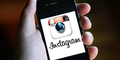Bug Instagram Bikin Follower Meningkat Ribuan