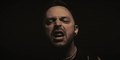 Bullet For My Valentine Rilis Video Klip You Want a Battle? (Here's a War)