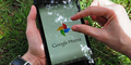 Cara Hentikan Unggahan Otomatis Google Photos