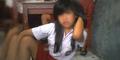 Cari Uang Saku, Siswi Kelas 6 SD di Bandung Jadi PSK