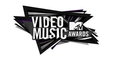 Daftar Nominasi MTV Video Music Awards 2015