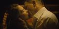 Daniel Craig-Lea Seydoux Ciuman Hot di Trailer Spectre