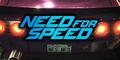 Detil Grafis Need For Speed Nyaris Sama dengan Dunia Nyata