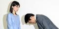 Dicabuli Paman, Wanita Jepang Dapat Ganti Rugi Rp 44 Miliar