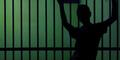 Dikira Hilang Diculik Jin, Pemuda Bali Ternyata Dipenjara