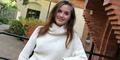 Dilecehkan Bos, Karyawati Cantik Menang Gugatan Rp 240 M