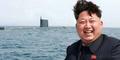 Dinilai Tokoh Perdamaian, Kim Jong-Un Dianugerahi Soekarno Award