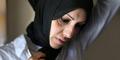 Dipaksa Copot Jilbab, Muslimah Amerika Gugat Oknum Polisi