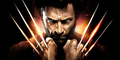 Ditemukan Logam Bahan Cakar Wolverine