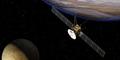 ESA Siap Berburu Alien di Jupiter