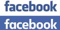 Ini Logo Baru Facebook