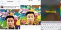 Facebook Rilis Fitur Edit Foto Mirip Snapchat