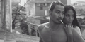 Film Joko Anwar 'A Copy of My Mind' Diputar di Festival Film Venice 2015