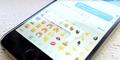 Film Layar Lebar Emoji Segera Rilis