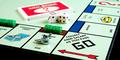Film Tentang Permainan Monopoli Siap Digarap