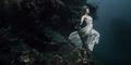 Foto Menakjubkan yang Bikin Heboh Dunia ini Berlokasi di Bali