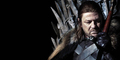 Game of Thrones Tamat di Season 8?