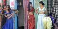 Sonagachi di India, Lokalisasi Terbesar se-Asia Kalahkan Dolly